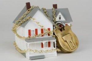 Foreclosed property Tucson, Arizona