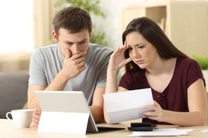 Understanding Foreclosure