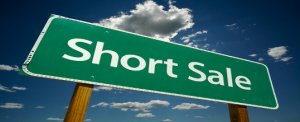 Foreclosure vs Short sale in Tucson Arizona