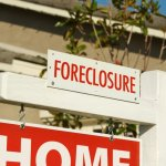 We buy Houses that are Foreclosure in Tucson Arizona