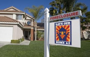 Need help with a foreclosure in Tucson?