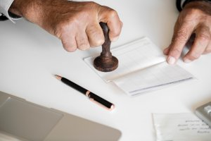 Avoid bankruptcy for your home in Tucson