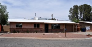 We can buy your Arizona house. Contact us today!