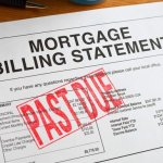 Are you in pre-foreclosure? we can help!