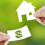 Probate home buyers