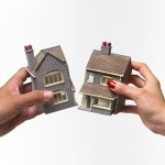 Sell your home while getting a Divorce in Tucson
