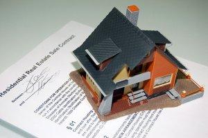 We buy Inherited Properties Fast.