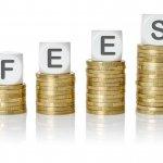 Realtor vs Investor Fees in Tucson