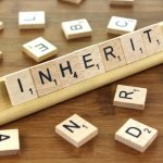 Sell your inherited home in Tucson