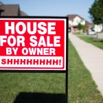 Sell your house without an Agent in Tucson