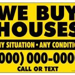 We Buy Houses in Tucson