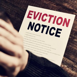 Evict your Tenant in Tucson