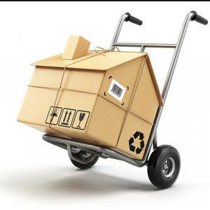 Tucson Moving Service