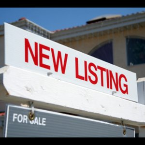 List your home in Tucson