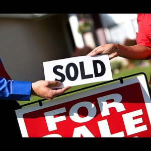 Tucson Home Buying Service