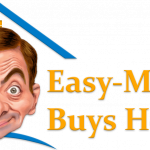 We offer fast cash for your home in Tucson