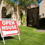 Pros and Cons of an Open House in Tucson