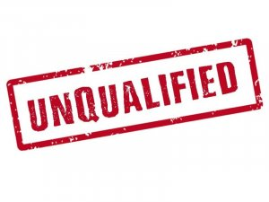 Dealing With Unqualified Buyersin Tucson