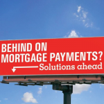 Behind on Mortgage Payments? Solutions ahead!