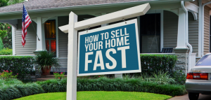 Sell your home fast to Easy-man!