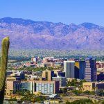 We are direct Buyers of Home in Tucson Arizona