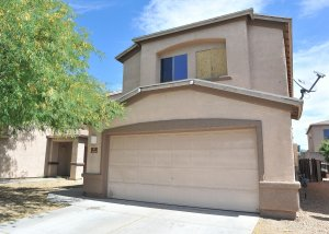 Sell house in foreclosure in tucson