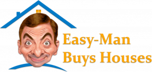 Easy Man Buys Houses - We Buy Houses in Tucson
