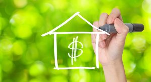 Right Cash House Buyers in Tucson
