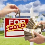 Sell your house directly