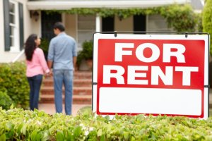 Rent Out Your Home