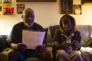Couple facing Foreclosure