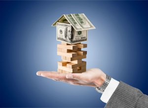 We Buy Houses For Cash Tucson, Arizona
