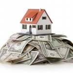 Sell your house in Tucson for cash