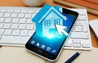 Apps for Landlords