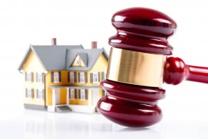 How to Manage Tenant Conflict