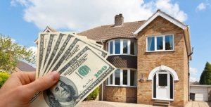 Sell A House For Cash in Tucson