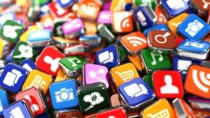 Best apps for landlords!