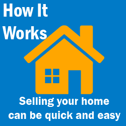 How it Works - Easy Man Buys Houses