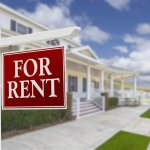 Own Your First Rental in Tucson