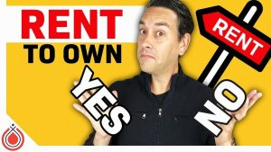 Own Your First Rental