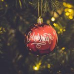 Sell your home in Tucson During the Holidays
