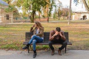 Divorce in Tucson