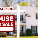 We buy foreclosure properties in Tucson