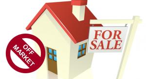 We buy off market properties in Tucson