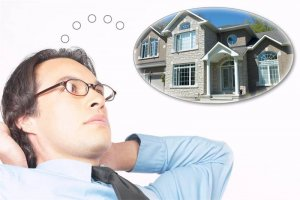 Thinking how to sell house fast.