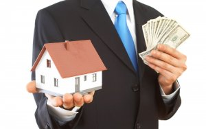 We buy all types of properties in Tucson Arizona for top dollar