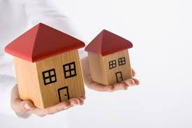 Downsizing Your House In Tucson