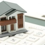 Selling House without Costs