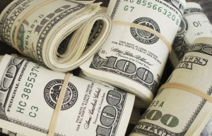 We got cash ready for your home in Tucson