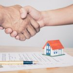 5 Signs of a good Buyer